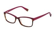 Selecteer om een bril te kopen of de foto te vergroten, Furla VFU094-0897.