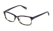 Selecteer om een bril te kopen of de foto te vergroten, Furla VFU094-0ALC.