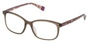 Selecteer om een bril te kopen of de foto te vergroten, Furla VFU198-0ALV.