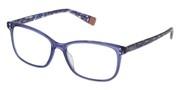 Selecteer om een bril te kopen of de foto te vergroten, Furla VFU198-0U11.