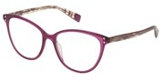 Selecteer om een bril te kopen of de foto te vergroten, Furla VFU199-01BV.