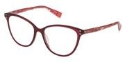 Selecteer om een bril te kopen of de foto te vergroten, Furla VFU199-0AFD.