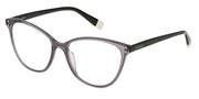 Selecteer om een bril te kopen of de foto te vergroten, Furla VFU199-M78Y.