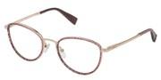 Selecteer om een bril te kopen of de foto te vergroten, Furla VFU254-05AG.