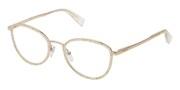Selecteer om een bril te kopen of de foto te vergroten, Furla VFU254-0891.