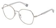 Selecteer om een bril te kopen of de foto te vergroten, Furla VFU279-0579.