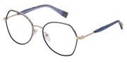 Selecteer om een bril te kopen of de foto te vergroten, Furla VFU279-300B.
