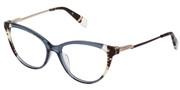 Selecteer om een bril te kopen of de foto te vergroten, Furla VFU292-0U11.