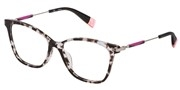 Selecteer om een bril te kopen of de foto te vergroten, Furla VFU298-721Y.