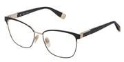 Selecteer om een bril te kopen of de foto te vergroten, Furla VFU389-0KAW.
