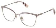 Selecteer om een bril te kopen of de foto te vergroten, Furla VFU396-0KAW.