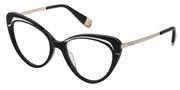 Selecteer om een bril te kopen of de foto te vergroten, Furla VFU400V-700Y.