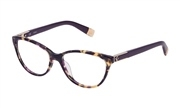 Selecteer om een bril te kopen of de foto te vergroten, Furla VU4977-0AEN.