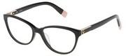 Selecteer om een bril te kopen of de foto te vergroten, Furla VU4977-700Y.