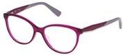 Selecteer om een bril te kopen of de foto te vergroten, Furla VU4992-01BV.