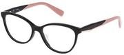 Selecteer om een bril te kopen of de foto te vergroten, Furla VU4992-700Y.