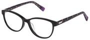 Selecteer om een bril te kopen of de foto te vergroten, Furla VU4995-0700.