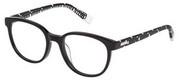 Selecteer om een bril te kopen of de foto te vergroten, Furla VU4996-700Y.