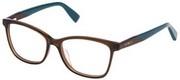 Selecteer om een bril te kopen of de foto te vergroten, Furla VU4998-6W8X.