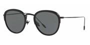 Selecteer om een bril te kopen of de foto te vergroten, Giorgio Armani 0AR6068-300187.
