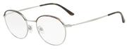 Selecteer om een bril te kopen of de foto te vergroten, Giorgio Armani AR5070J-3045.