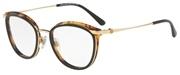 Selecteer om een bril te kopen of de foto te vergroten, Giorgio Armani AR5074-3021.