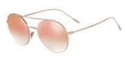 Selecteer om een bril te kopen of de foto te vergroten, Giorgio Armani AR6050-30116F.