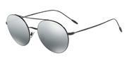 Selecteer om een bril te kopen of de foto te vergroten, Giorgio Armani AR6050-301488.
