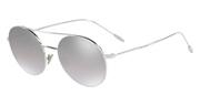 Selecteer om een bril te kopen of de foto te vergroten, Giorgio Armani AR6050-30156V.