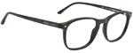 Selecteer om een bril te kopen of de foto te vergroten, Giorgio Armani AR7003-5001.