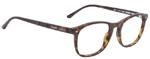Selecteer om een bril te kopen of de foto te vergroten, Giorgio Armani AR7003-5002.