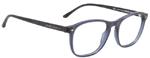 Selecteer om een bril te kopen of de foto te vergroten, Giorgio Armani AR7003-5004.