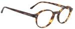 Selecteer om een bril te kopen of de foto te vergroten, Giorgio Armani AR7004-5011.