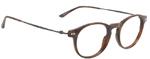 Selecteer om een bril te kopen of de foto te vergroten, Giorgio Armani AR7010-5023.