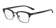 Selecteer om een bril te kopen of de foto te vergroten, Giorgio Armani AR7115-5042.