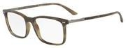 Selecteer om een bril te kopen of de foto te vergroten, Giorgio Armani AR7122-5587.