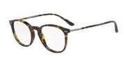 Selecteer om een bril te kopen of de foto te vergroten, Giorgio Armani AR7125-5026.