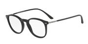 Selecteer om een bril te kopen of de foto te vergroten, Giorgio Armani AR7125-5042.