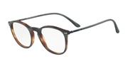 Selecteer om een bril te kopen of de foto te vergroten, Giorgio Armani AR7125-5570.