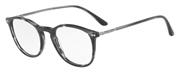 Selecteer om een bril te kopen of de foto te vergroten, Giorgio Armani AR7125-5595.