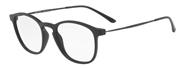 Selecteer om een bril te kopen of de foto te vergroten, Giorgio Armani AR7141-5042.
