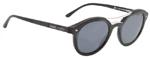 Selecteer om een bril te kopen of de foto te vergroten, Giorgio Armani AR8007-5001R5.