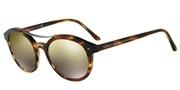 Selecteer om een bril te kopen of de foto te vergroten, Giorgio Armani AR8007-559003.