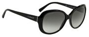Selecteer om een bril te kopen of de foto te vergroten, Giorgio Armani AR8047-501711.