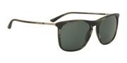 Selecteer om een bril te kopen of de foto te vergroten, Giorgio Armani AR8076-549671.