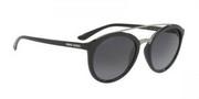 Selecteer om een bril te kopen of de foto te vergroten, Giorgio Armani AR8083-5017T3.