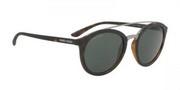 Selecteer om een bril te kopen of de foto te vergroten, Giorgio Armani AR8083-508971.