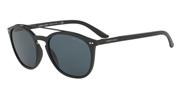 Selecteer om een bril te kopen of de foto te vergroten, Giorgio Armani AR8088-504287.