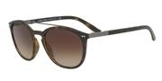 Selecteer om een bril te kopen of de foto te vergroten, Giorgio Armani AR8088-508913.