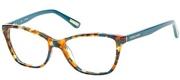Selecteer om een bril te kopen of de foto te vergroten, Guess by Marciano GM0266-098.